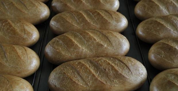 Социальные сорта хлеба не подорожают