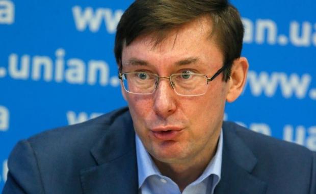 Україна з позиції сили вимагає від Росії припинити війну
