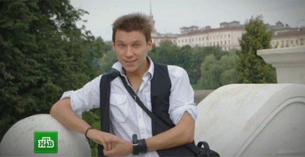 Степан Чирич