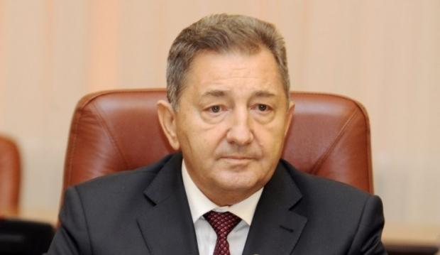 Турчинова просят не увольнять Киву