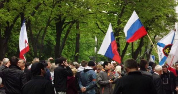 Луганск / cxid.info