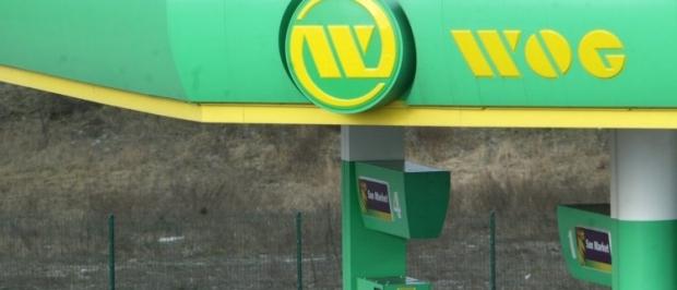 АМКУ считает обоснованной цену бензина А-95 на уровне 14,95-15,45 грн