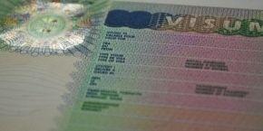 Консульства країн Шенгену почали відкликати візи при скасуванні броні готелю