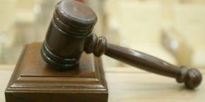 До 15 декабря завершится формирование руководящего состава местных прокуратур - Порошенко