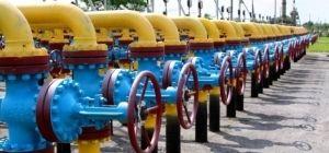 Газова війна з Росією: час грає на користь України