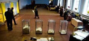The Guardian: Могут ли выборы помочь Украине уладить кризис