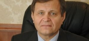 Vladimir Landik: What is happening in Luhansk is a terrorist attack, and it must be suppressed.