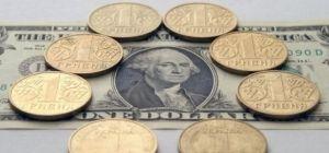 Долгожданная реструктуризация госдолга Украины