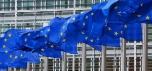 Frankfurter Allgemeine: конфлікт в ЄС в інтересах Москви