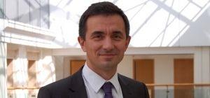 Эксперт: Кризис в России – шанс для Украины