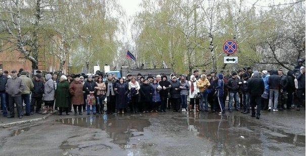 славянск / elise.com.ua
