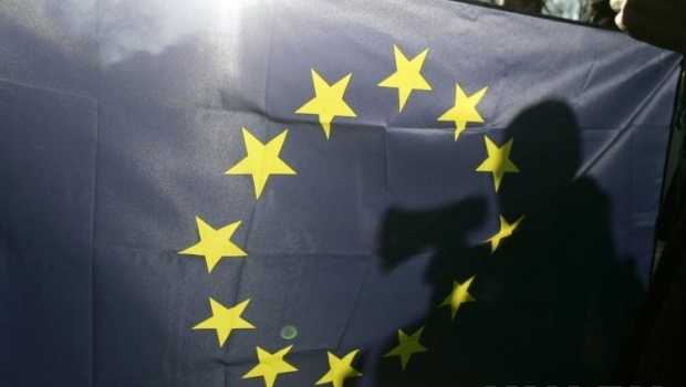 Глазьев думает, что ЕС