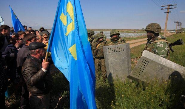Новости украины видео сегодня украинские сми
