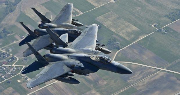 НАТО развернет войска в Европе