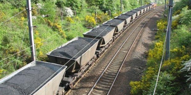 поезд / ru.wikipedia.org