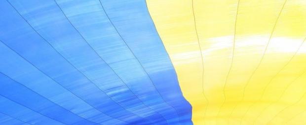 Українці за децентралізацію, але проти федералізації / УНІАН