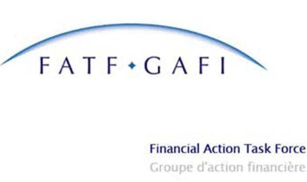 FATF проведет заседание в Париже / fatf-gafi.org