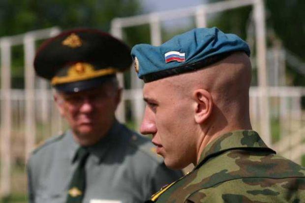 Група 1+1 припиняє показ контенту, що вихваляє спецпризначенців та збройні сили  Російської Федерації / novorab.ru