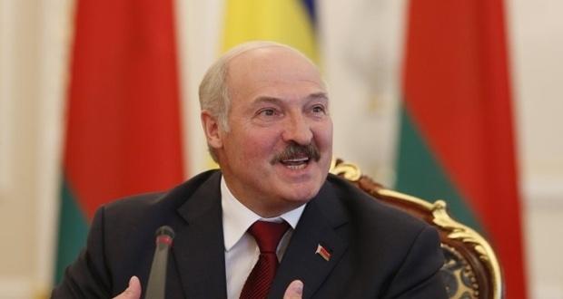 Лукашенко звільнив міністра оборони / фото УНІАН