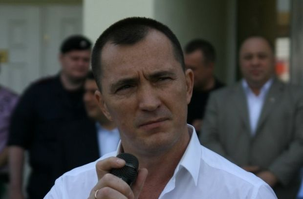 Продивуса викликали для свідчень / vinnitsa.info