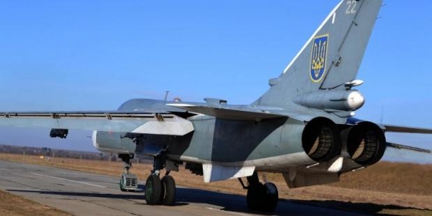 Наличие у Украины бомбардировщиков с ядерным оружием изменило бы ситуацию