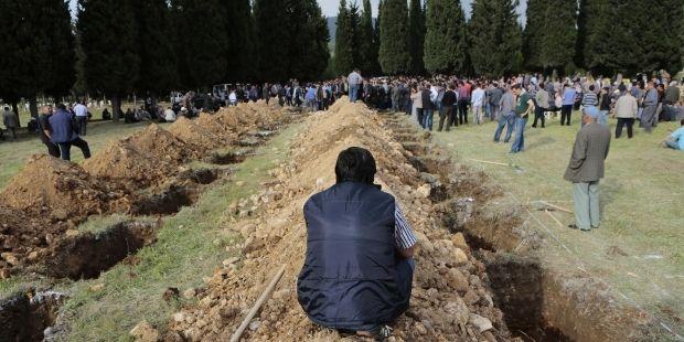 туреччина / REUTERS