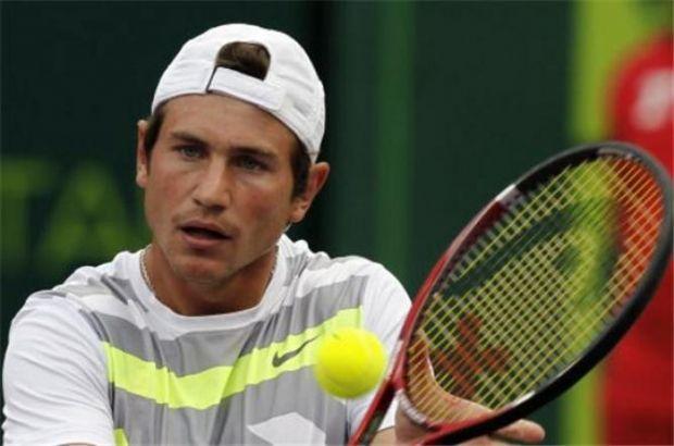 Сергей Бубка / tennisworldusa.org