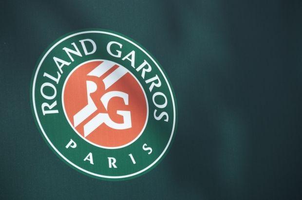 Две украинки выиграли стартовые матчи на Открытом чемпионате Франции / rolandgarros.com
