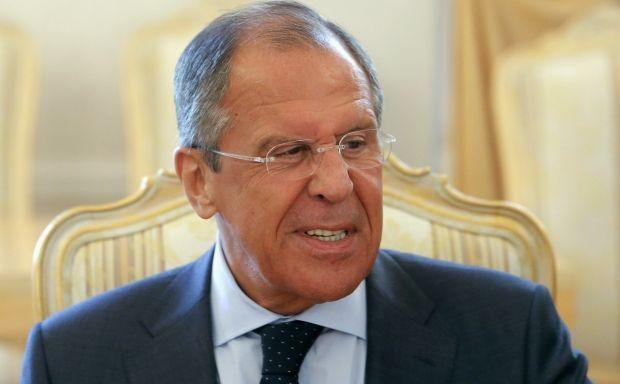 Москва не відмовляється від зустрічі