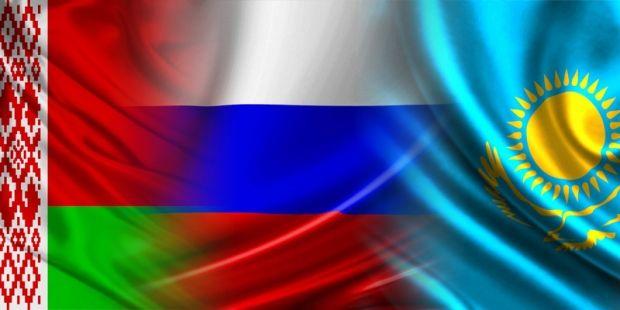 Вступление Киргизии в ЕАЭС ускоряется / telegraf.com.ua