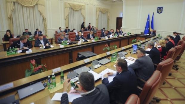 Дефицит Пенсионного фонда хотят сократить на 2,3 млрд гривень / Фото УНИАН