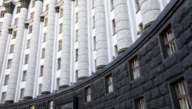 Политологи спрогнозировали изменения в Кабмине / Фото УНИАН
