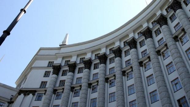 Кабмин готовит налоговую реформу / Фото УНИАН