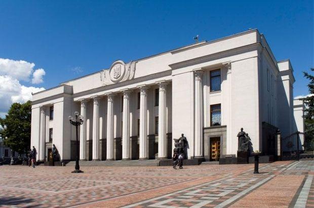 Минобороны провело аудит / mil.gov.ua