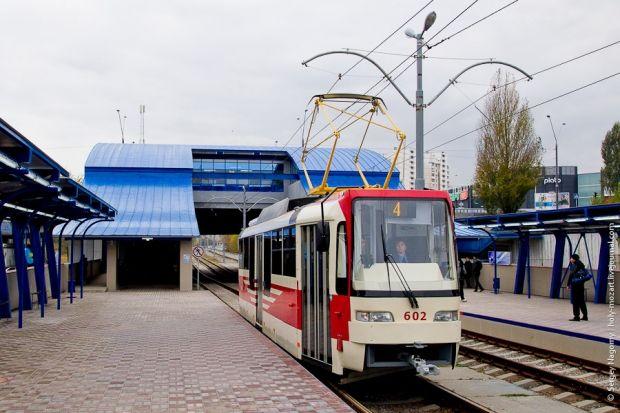 трамвай / holy-mozart.livejournal.com