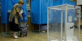 В МВД считают, что Россия может устроить провокации на выборах в Украине