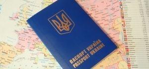 Українці в РФ: де немає заробітку, немає заробітчан