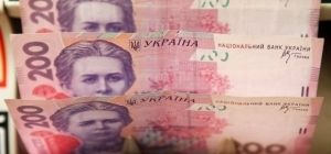 Ukraine-Macroeconomic situation – June 2014