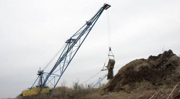 В Украине создают индустриальные парки / Фото УНИАН