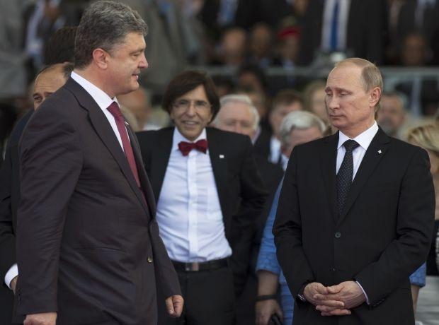 http://images.unian.net/photos/2014_06/1402074586-3447-poroshenko-i-putin.jpg