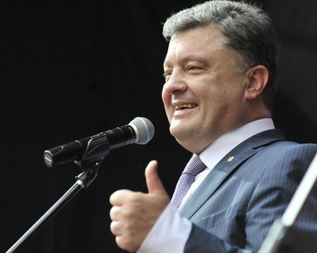 The guardian украина начала переговоры с