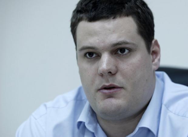 Іллєнко розповів про проблеми нинішнього парламенту / УНІАН