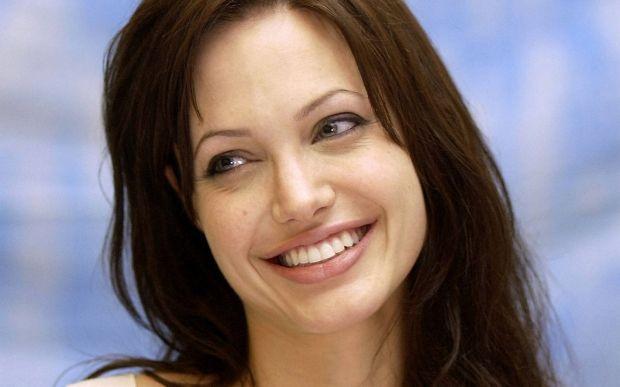 Джоли / lenta-ua.net