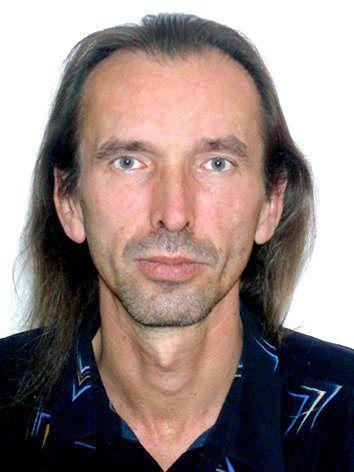 Марцишевский был похищен из помещения пресс-центра Майдана / Каменярі-інфо