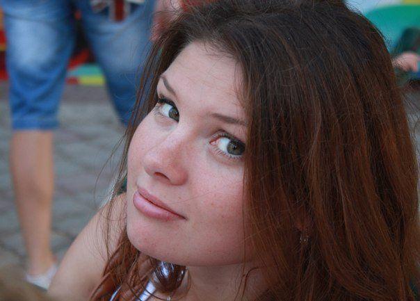 Мария Ливер выиграла на этапе одного из самых престижных соревнований в плавании / usf.org.ua