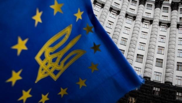 Украине нужны реальные реформы / Фото УНИАН