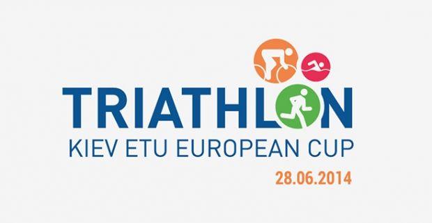 В мужских соревнованиях сильнейшим был португалец Пальма / triathlon-cup.com