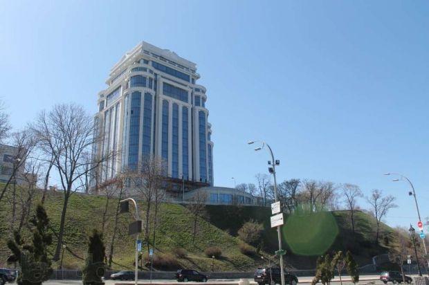 Никонов рассказал об отношении к Diamond Hill