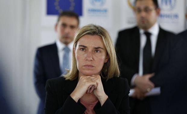Financial times италия призывает ес не