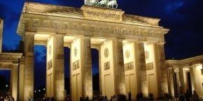 """Політики і військові Німеччини потрапили в """"чорний список"""" РФ - Берлін вимагає пояснень"""